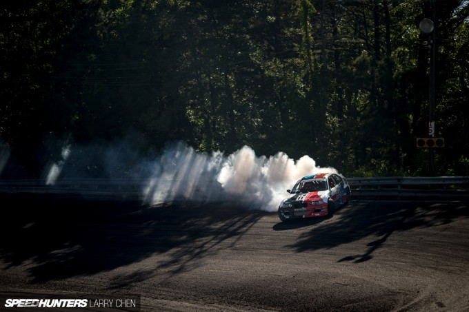 Larry_Chen_Speedhunters_formula_drift_nj-30