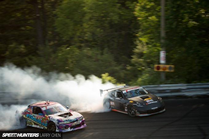 Larry_Chen_Speedhunters_formula_drift_nj-32
