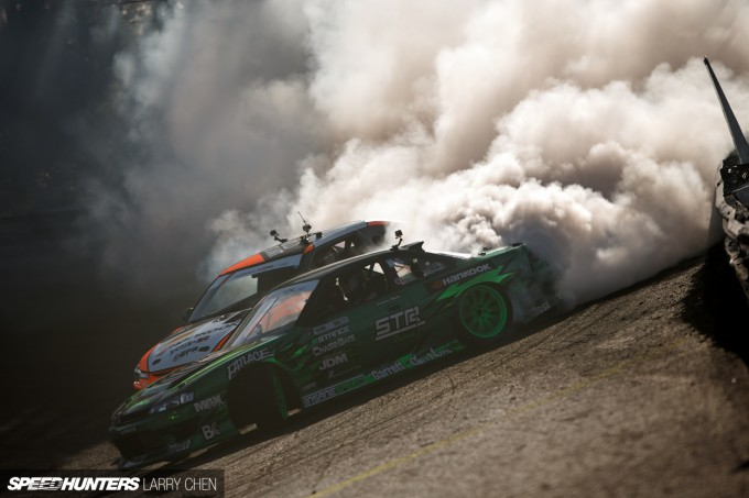 Larry_Chen_Speedhunters_formula_drift_nj-37