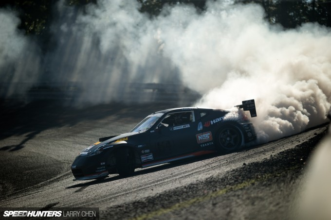 Larry_Chen_Speedhunters_formula_drift_nj-39