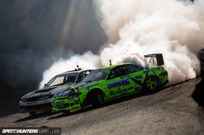 Larry_Chen_Speedhunters_formula_drift_nj-40