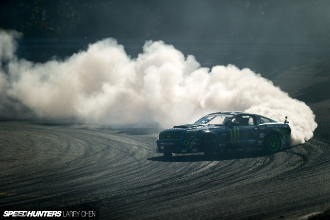 Larry_Chen_Speedhunters_formula_drift_nj-45