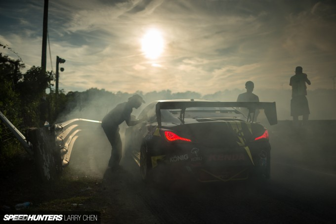 Larry_Chen_Speedhunters_formula_drift_nj-47