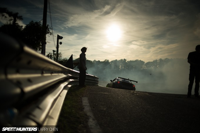 Larry_Chen_Speedhunters_formula_drift_nj-48
