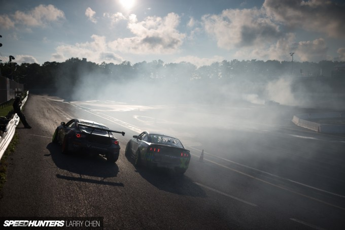 Larry_Chen_Speedhunters_formula_drift_nj-49
