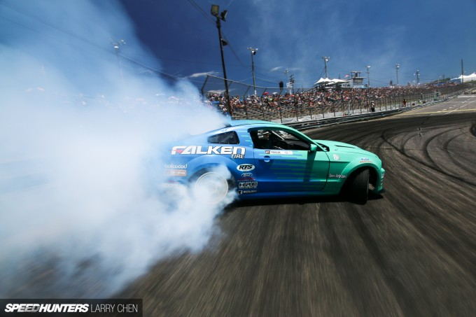 Larry_Chen_Speedhunters_formula_drift_nj-5