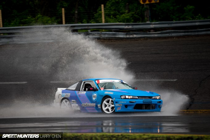 Larry_Chen_Speedhunters_formula_drift_nj-50