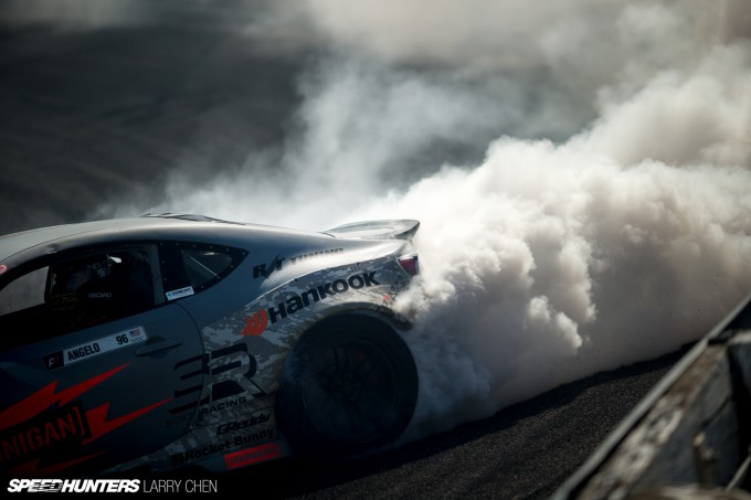 Larry_Chen_Speedhunters_formula_drift_nj-52