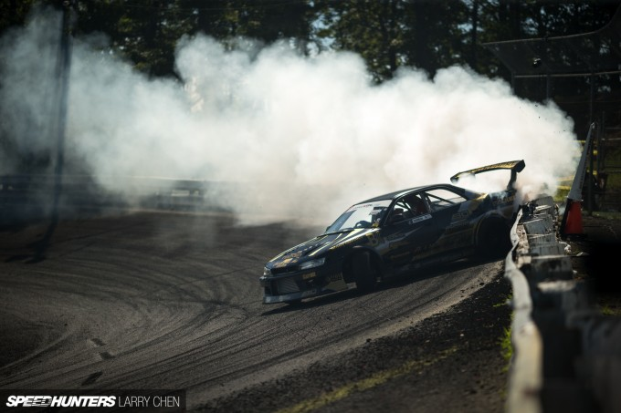 Larry_Chen_Speedhunters_formula_drift_nj-53