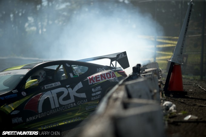 Larry_Chen_Speedhunters_formula_drift_nj-6