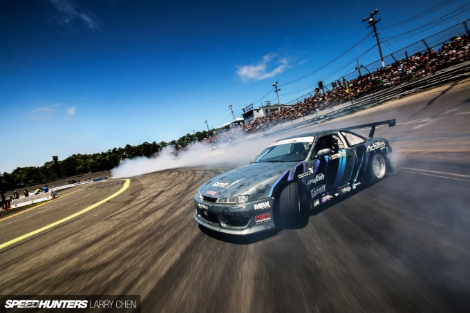Larry_Chen_Speedhunters_formula_drift_nj-7