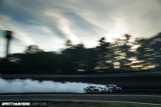 Larry_Chen_Speedhunters_formula_drift_nj-8