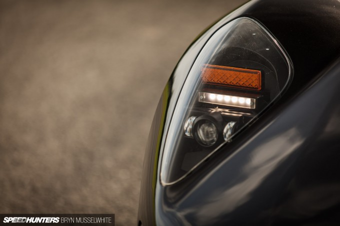 Jaguar CX75 Gaydon NFS-24