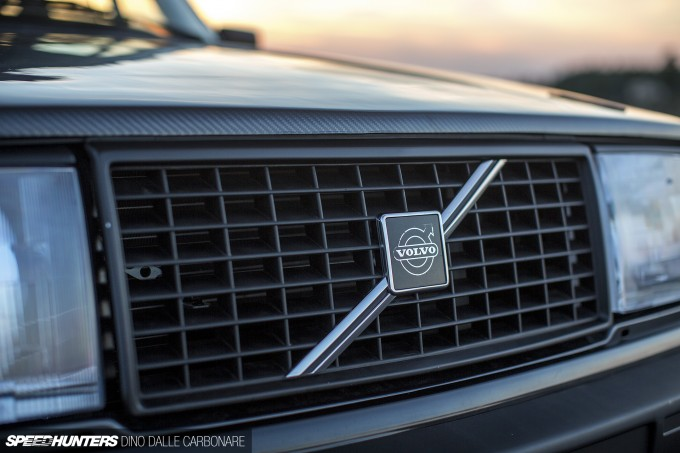 V10-Volvo-02