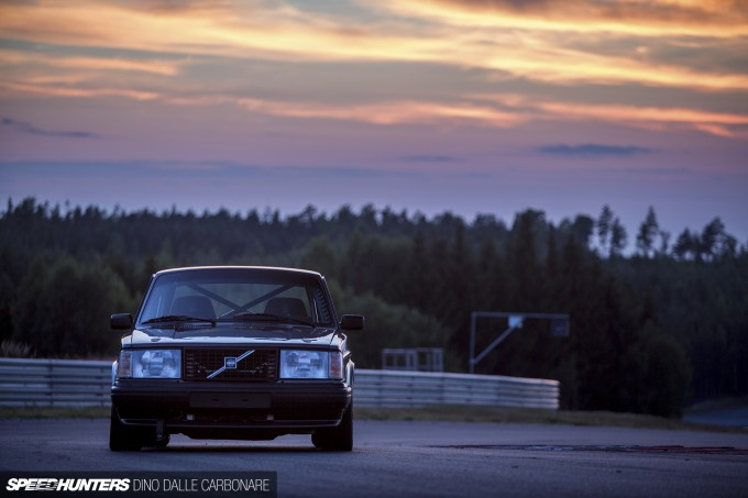 V10-Volvo-14