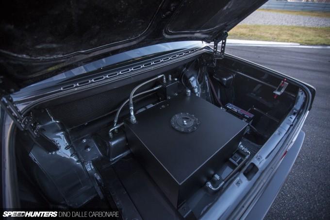 V10-Volvo-17