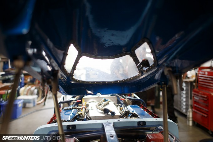 Larry_Chen_Speedhunters_Danny_thompson-41