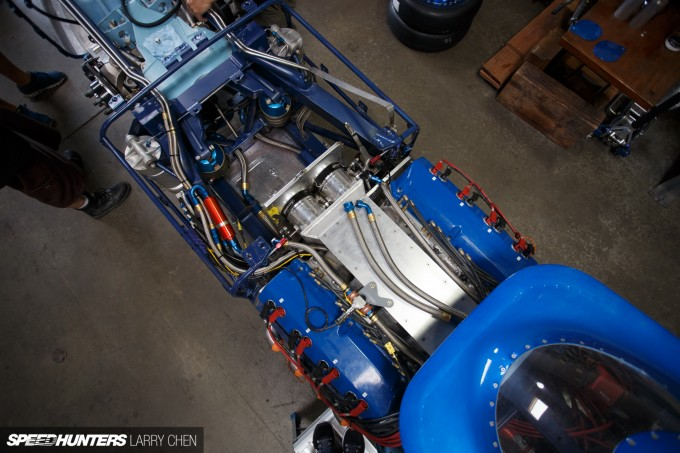 Larry_Chen_Speedhunters_Danny_thompson-56