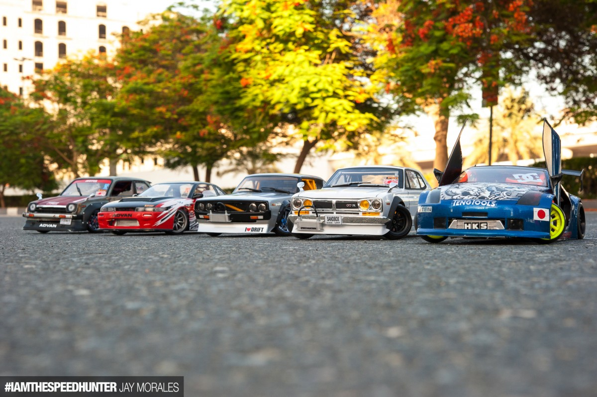 middle eastern singles in drifting Pick your poison: drift,  this single-day event has drifting,  hopefully drifting in the middle east will continue to grow,.