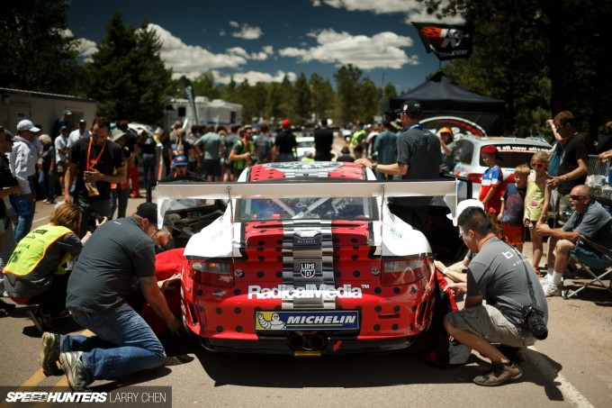Larry_Chen_Speedhunters_pikes_peak_14-12