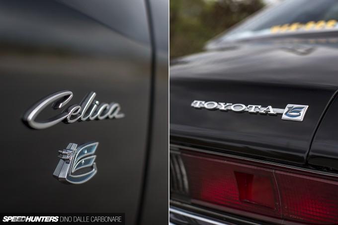 Hawaii-RA21-Celica-26