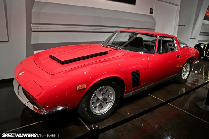 Petersen-Museum-13 copy
