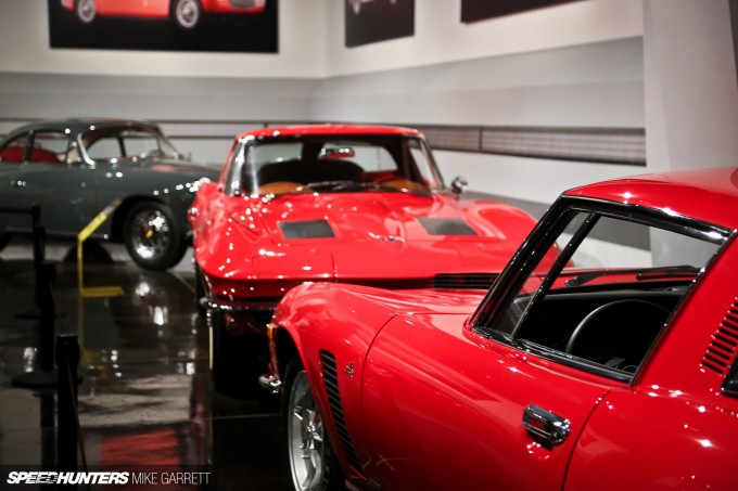Petersen-Museum-14 copy