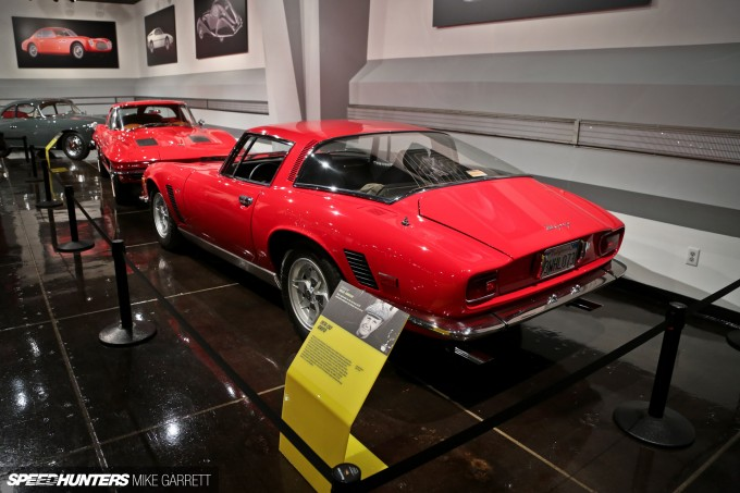 Petersen-Museum-15 copy