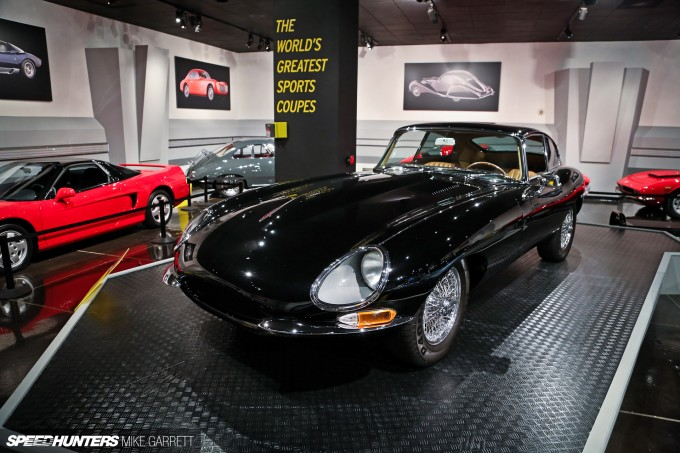 Petersen-Museum-25 copy