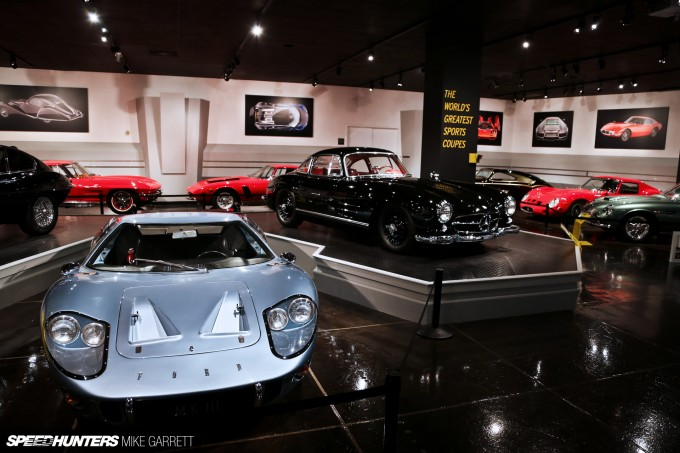 Petersen-Museum-30 copy