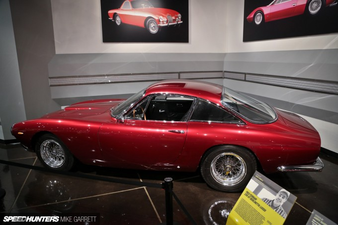 Petersen-Museum-6 copy