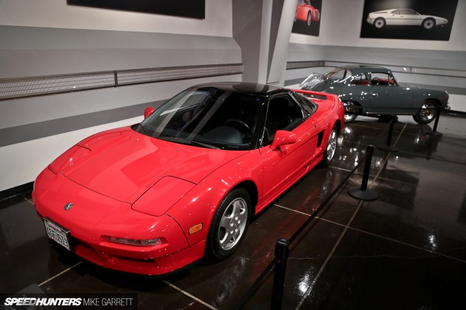 Petersen-Museum-7 copy
