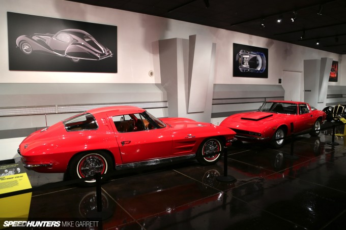 Petersen-Museum-8 copy