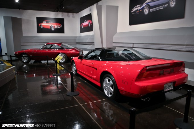 Petersen-Museum-9 copy