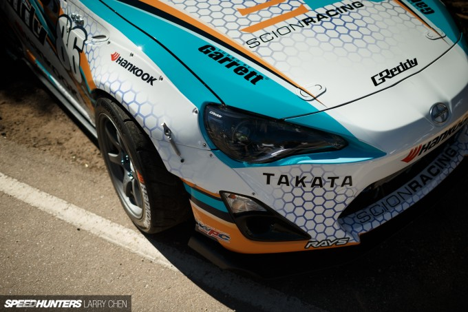 Larry_Chen_Speedhunters_pikes_peak_drifters-10