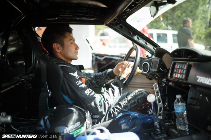 Larry_Chen_Speedhunters_pikes_peak_drifters-12