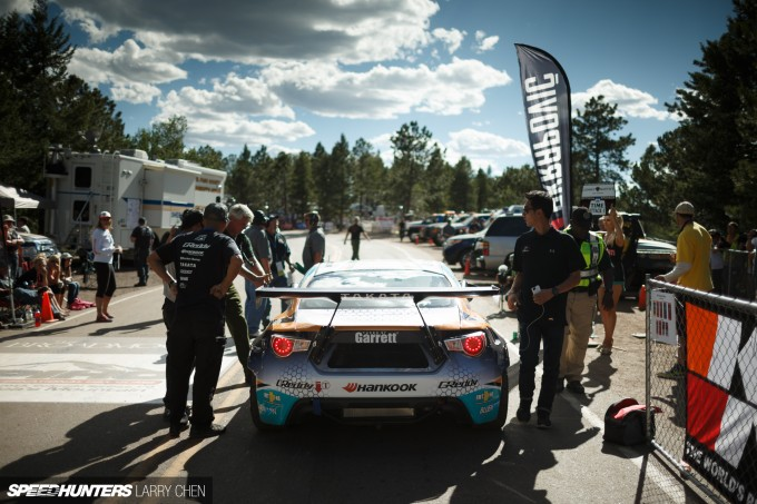 Larry_Chen_Speedhunters_pikes_peak_drifters-16