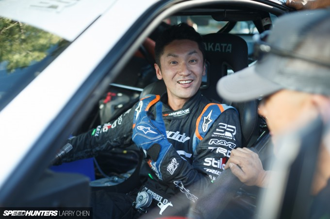 Larry_Chen_Speedhunters_pikes_peak_drifters-17