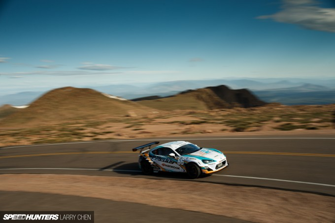 Larry_Chen_Speedhunters_pikes_peak_drifters-18