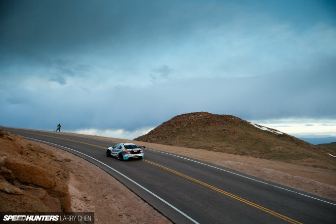 Larry_Chen_Speedhunters_pikes_peak_drifters-19