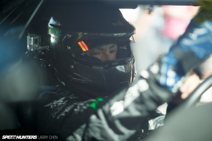 Larry_Chen_Speedhunters_pikes_peak_drifters-2