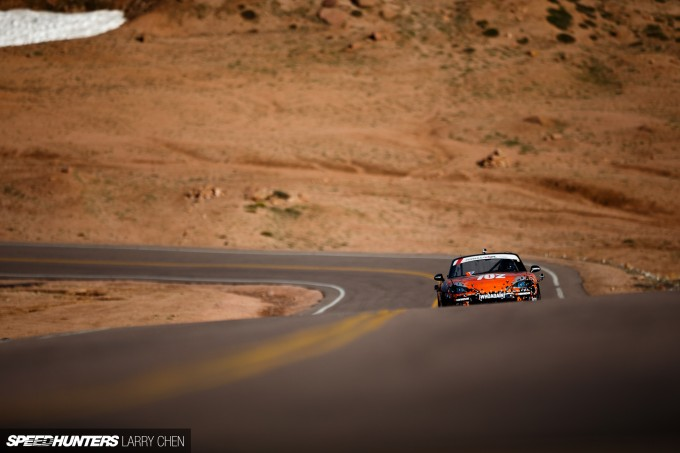 Larry_Chen_Speedhunters_pikes_peak_drifters-22