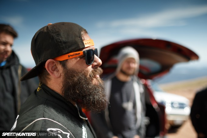 Larry_Chen_Speedhunters_pikes_peak_drifters-23