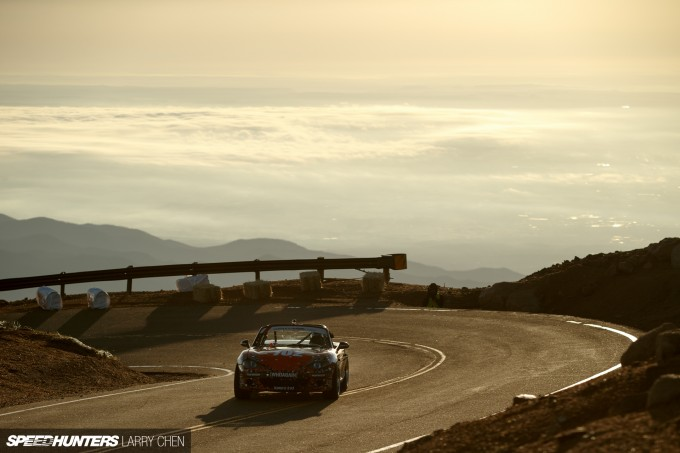 Larry_Chen_Speedhunters_pikes_peak_drifters-25