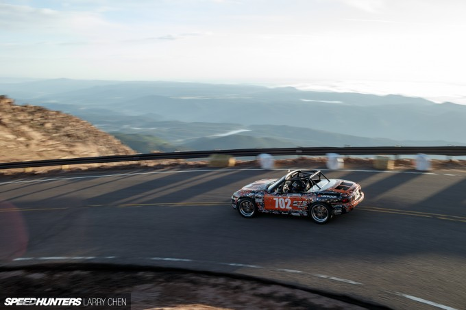 Larry_Chen_Speedhunters_pikes_peak_drifters-26