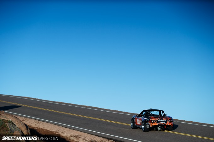 Larry_Chen_Speedhunters_pikes_peak_drifters-27