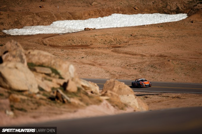 Larry_Chen_Speedhunters_pikes_peak_drifters-28