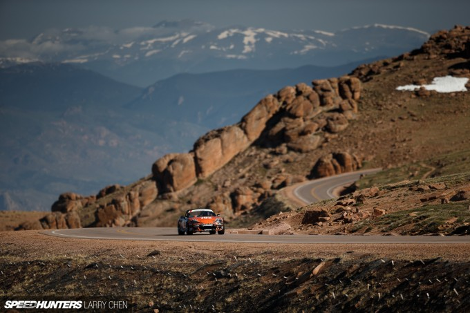 Larry_Chen_Speedhunters_pikes_peak_drifters-29