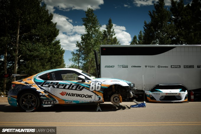 Larry_Chen_Speedhunters_pikes_peak_drifters-3