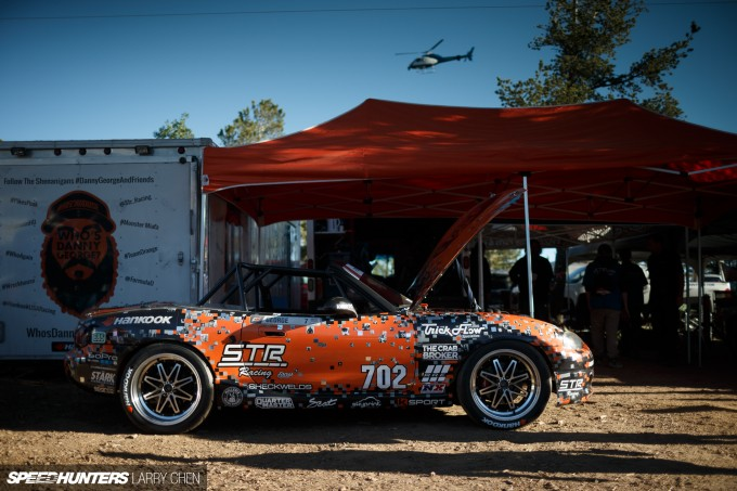 Larry_Chen_Speedhunters_pikes_peak_drifters-30